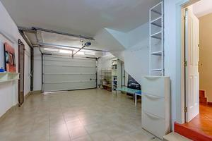 3 Bedroom Townhouse - Adeje - Jardin Botanico (2)