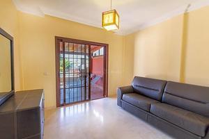 3 Bedroom Villa -  Bahia del Duque - Villas del Duque (0)