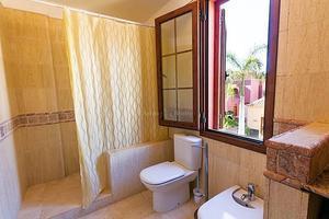 3 Bedroom Villa -  Bahia del Duque - Villas del Duque (2)