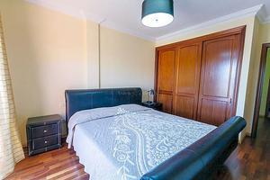 3 Bedroom Villa -  Bahia del Duque - Villas del Duque (3)
