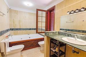 3 Bedroom Villa -  Bahia del Duque - Villas del Duque (1)