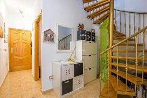 2 Bedroom Apartment - Las Chafiras - Edificio Giada (2)