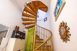 2 Bedroom Apartment - Las Chafiras - Edificio Giada (0)