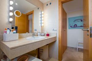 1 Bedroom Apartment - Playa la Arena - Residencial Playa La Arena (2)