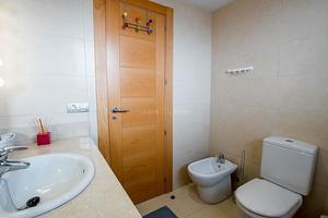 1 Bedroom Apartment - Playa la Arena - Residencial Playa La Arena (0)