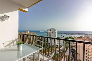 2 Bedroom Apartment - Los Cristianos - Achacay (0)