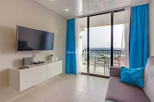 2 Bedroom Apartment - Los Cristianos - Achacay (2)