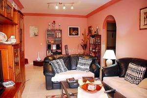 2 Bedroom Apartment - Callao Salvaje - Callao Beach (3)