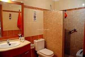 2 Bedroom Apartment - Callao Salvaje - Callao Beach (1)