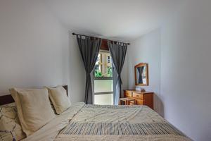 1 Bedroom Apartment - Las Americas - Torres Yomeli (2)