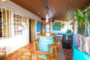 Business - Playa Paraiso (3)