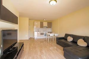 2 Bedroom Apartment - Los Cristianos - Eucaliptus II (1)