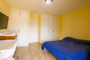 2 Bedroom Apartment - Los Cristianos - Eucaliptus II (2)