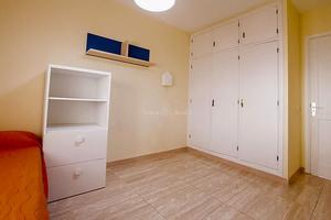 2 Bedroom Apartment - Los Cristianos - Eucaliptus II (3)