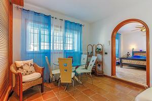Бунгало с 4 спальнями - Costa del Silencio - Santa Ana (2)