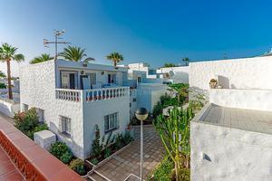 Бунгало с 4 спальнями - Costa del Silencio - Santa Ana (3)