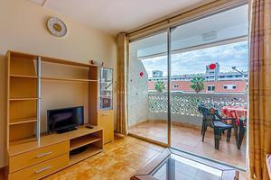 1 Bedroom Apartment - Las Americas - Playa Honda (3)