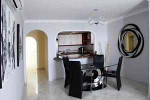 2 Bedroom Apartment - Los Gigantes - Gigansol del Mar (3)