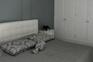2 Bedroom Apartment - Los Gigantes - Gigansol del Mar (2)