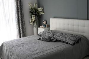 Wohnung mit 2 Schlafzimmern - Los Gigantes - Gigansol del Mar (3)