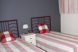 2 Bedroom Apartment - Los Gigantes - Gigansol del Mar (1)