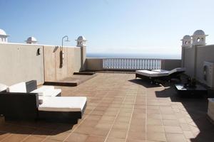 2 Bedroom Apartment - Los Gigantes - Gigansol del Mar (0)