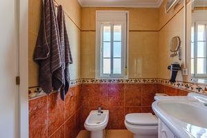 3 Bedroom Townhouse - San Miguel (1)