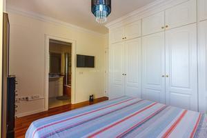3 Bedroom Townhouse - San Miguel (3)