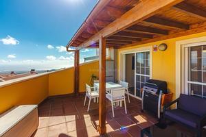 3 Bedroom Townhouse - San Miguel (2)