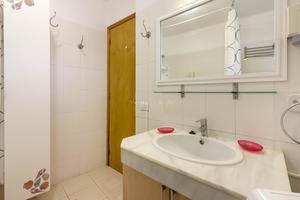 2 Bedroom Apartment - Las Americas - Geranios (1)