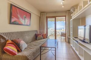 2 Bedroom Apartment - Las Americas - Geranios (2)