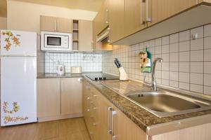2 Bedroom Apartment - Las Americas - Geranios (3)