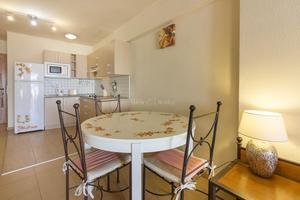 2 Bedroom Apartment - Las Americas - Geranios (0)