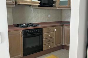 2 Bedroom Apartment - San Isidro (1)