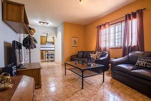 3 Bedroom Villa - La Concepción (0)