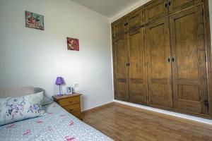 3 Bedroom Villa - La Concepción (3)