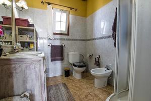 3 Bedroom Villa - La Concepción (2)
