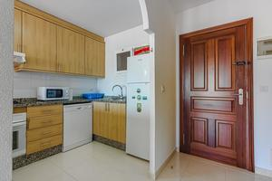 2 Bedroom Apartment - Roque del Conde - Edificio Roque del Conde (2)