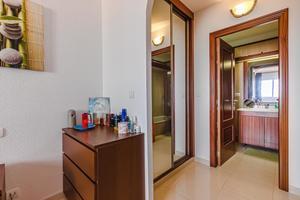 2 Bedroom Apartment - Roque del Conde - Edificio Roque del Conde (0)