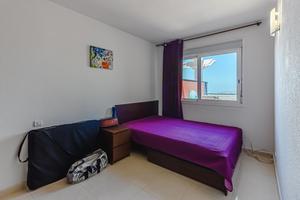 2 Bedroom Apartment - Roque del Conde - Edificio Roque del Conde (1)