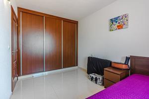 2 Bedroom Apartment - Roque del Conde - Edificio Roque del Conde (3)