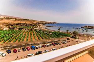 2 Bedroom Penthouse - Playa San Juan (3)