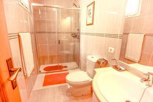 2 Bedroom Penthouse - Playa San Juan (2)