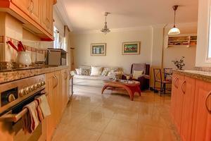 2 Bedroom Penthouse - Playa San Juan (1)