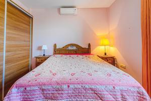 4 Bedroom Villa - Vera de Erques (2)