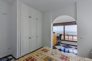4 Bedroom Villa - San Eugenio Alto - Ocean View (1)
