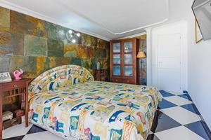 4 Bedroom Villa - San Eugenio Alto - Ocean View (3)