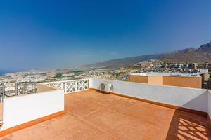 4 Bedroom Villa - San Eugenio Alto - Ocean View (2)