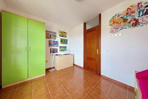 2 Bedroom Penthouse - Callao Salvaje - Arco Iris (3)