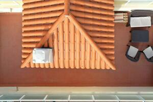 2 Bedroom Penthouse - Callao Salvaje - Arco Iris (2)